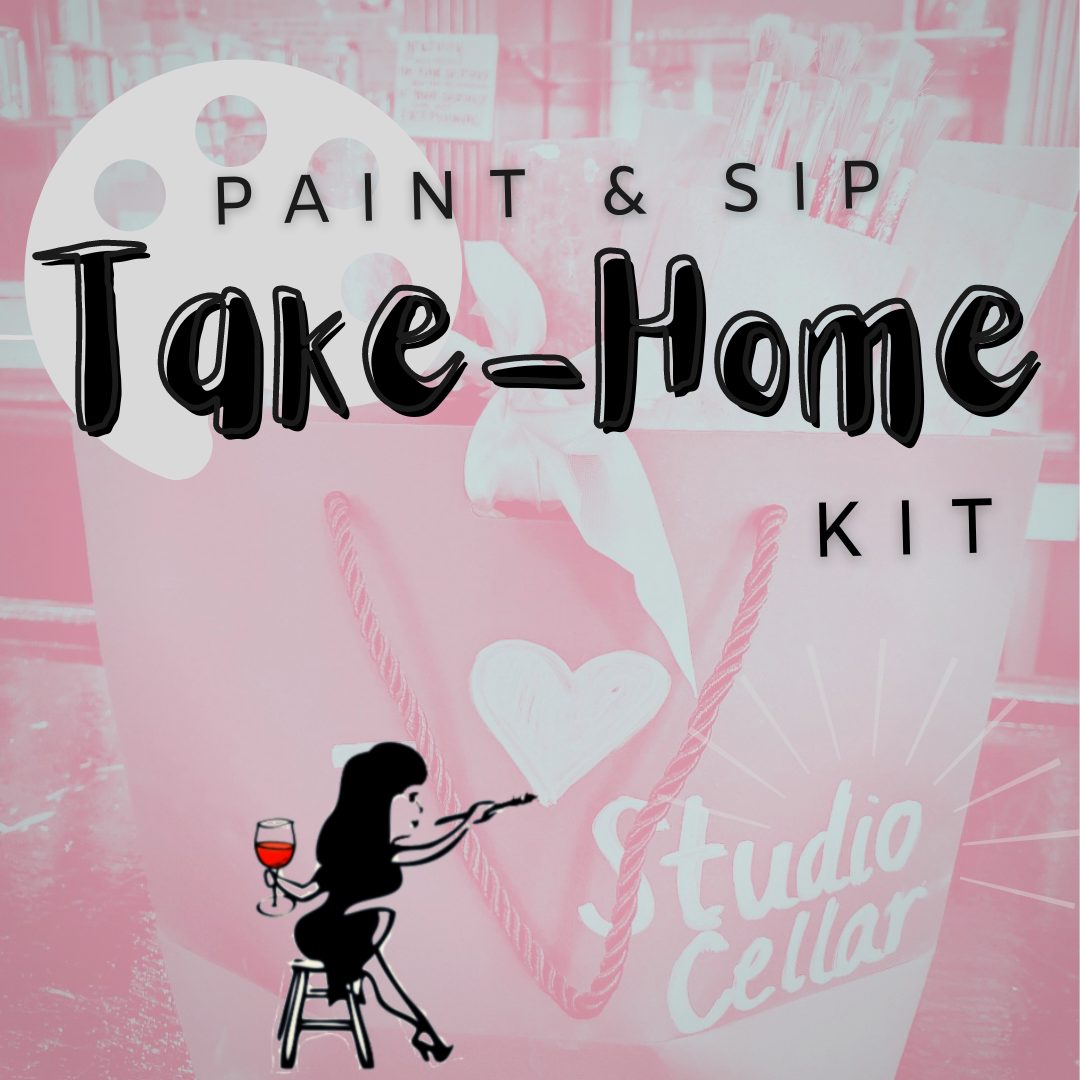 Purchase Take-Home Kit Here!